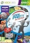 Game Party: In Motion Kinect (Xbox 360)